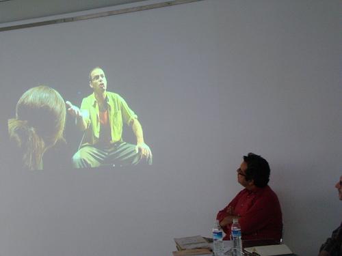 Figuras da cultura da CPLP rejeitam decisão do Governo de não apoiar Cena Lusófona