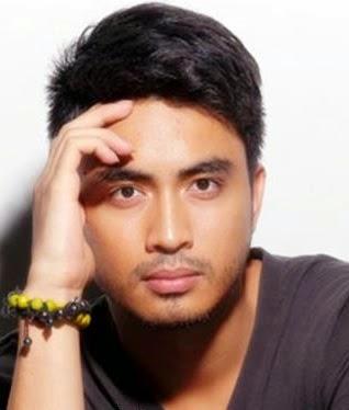Name: Aiman Hakim bin Ridza Abdoh Born: 17 Januari 1989 in Johor Bahru, Malaysia Occupation: Actor & Singer - AIMAN-HAKIM-RIDZA