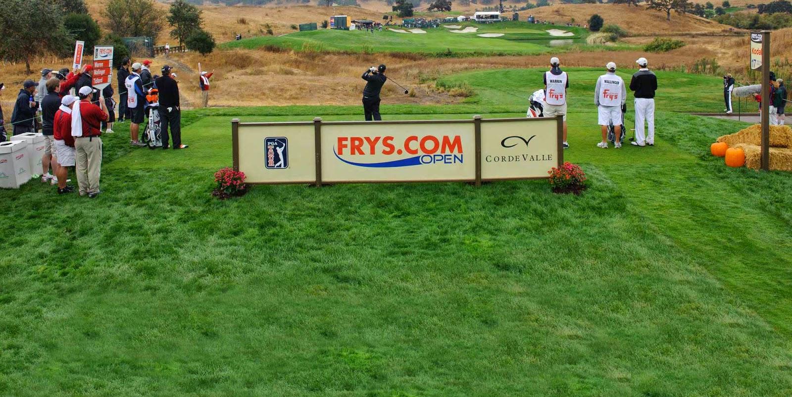 frys.com 2014