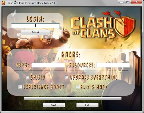 2013-01-11-21_55_29-Clash-of-Clans.jpg