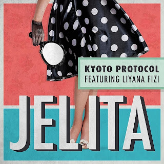 Kyoto Protocol - Jelita (feat. Liyana Fizi) MP3