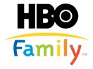 Hbo Family TV