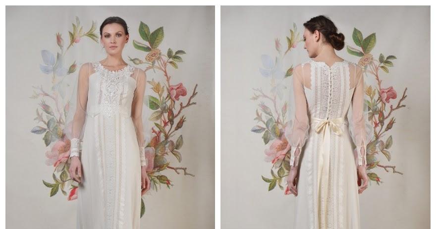 Day Wedding Dresses 84 Superb