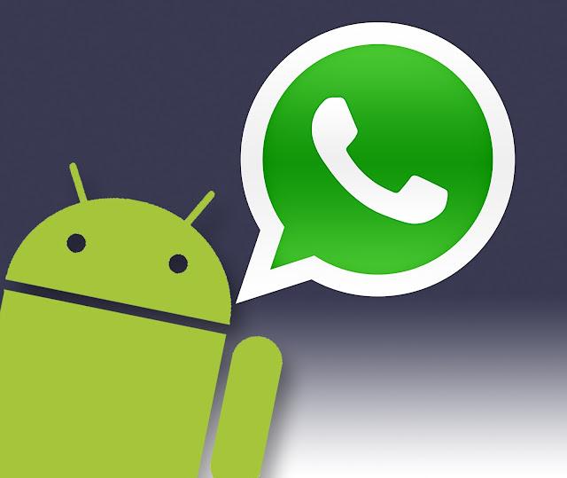 whatsapp, 10 dicas do whatsapp, celular, android, app, tecnologia, truques, como remover o visto por último no whatsapp, revheim dicas