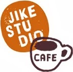 JIKE STUDIO CAFE blog