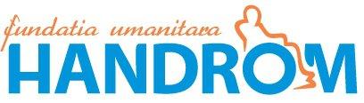 Fundația Umanitară HAND-ROM