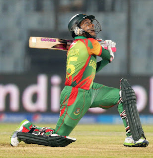 Bangladesh vs West Indies Livescores, BD vs WI scores 2014,