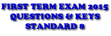 bio 3 exam key terms Biology classes demand that you master difficult concepts such as dna  you're  not going to learn all this material the night before the exam, so you  key terms  and their definitions  of 3 x 5 cards and definitions and descriptions on the.