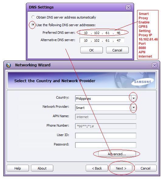 vodafone apn settings australia pocket wifi pdf