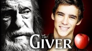 The Giver 2014:Watch free movies Online now