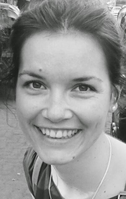 Eva Kallenberg