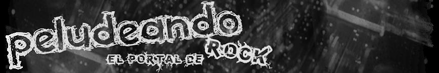 Peludeando Portal de Rock