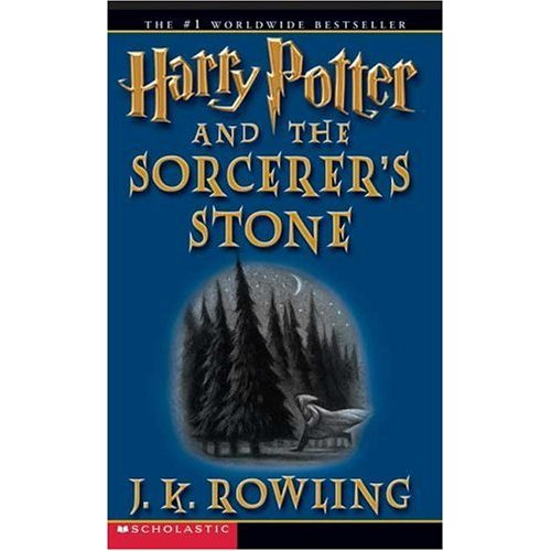 identity formed by choices in harry potter and the sorcerers stone a novel series by jk rowling Explore james arvans's board books on pinterest | see more ideas about book covers, cover books and book cover art.