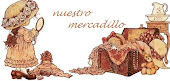 MERCADILLO