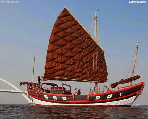 chinese-junk-sailboat.jpg