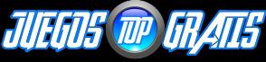 Juegos para PC | JuegosGratisTop