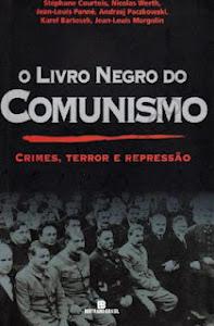 SUGESTÃO DE LEITURA - XXXI