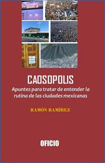Mis libros para descargar (gratis en E-books)