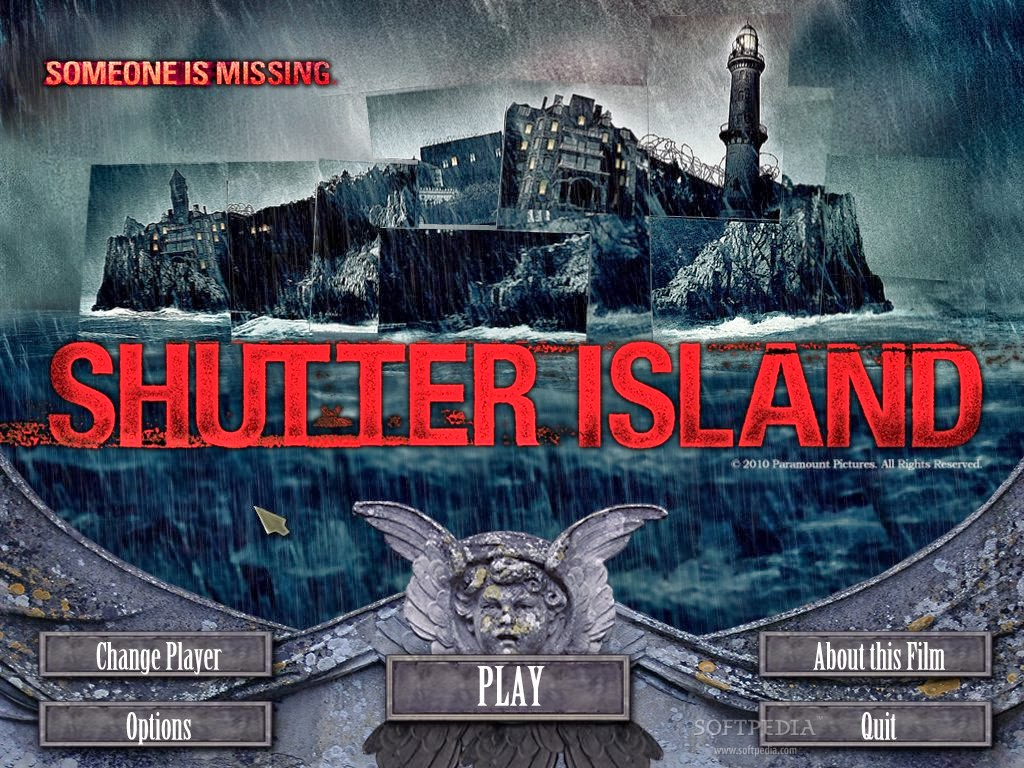 Watch Shutter Island Full Movie Online on MegaMoviescc