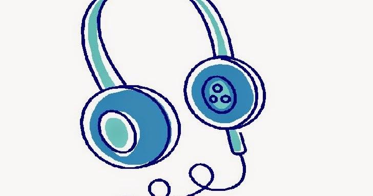 Listening Section Dan Jawaban Bahasa Inggris Sma 2014 Kumpulan Artikel Menarik Dan Ilmu