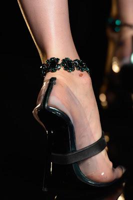 Versace-ElBlogdePatricia-HauteCouture-shoes-zapatos-calzature-scarpe-calzado
