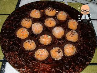 La cocina de L@C - Página 35 Bombones+de+zanahoria+y+coco1