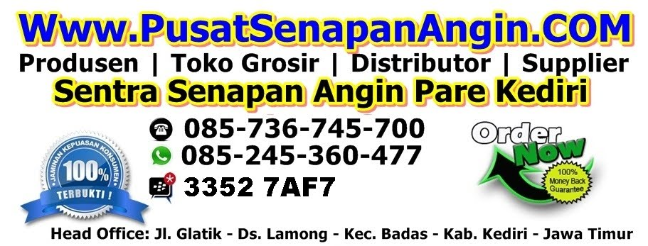 Pusat Grosir Senapan Angin Sharp Innova, Ace, Tiger, laras long, Senapan Angin Sharp Upgrade