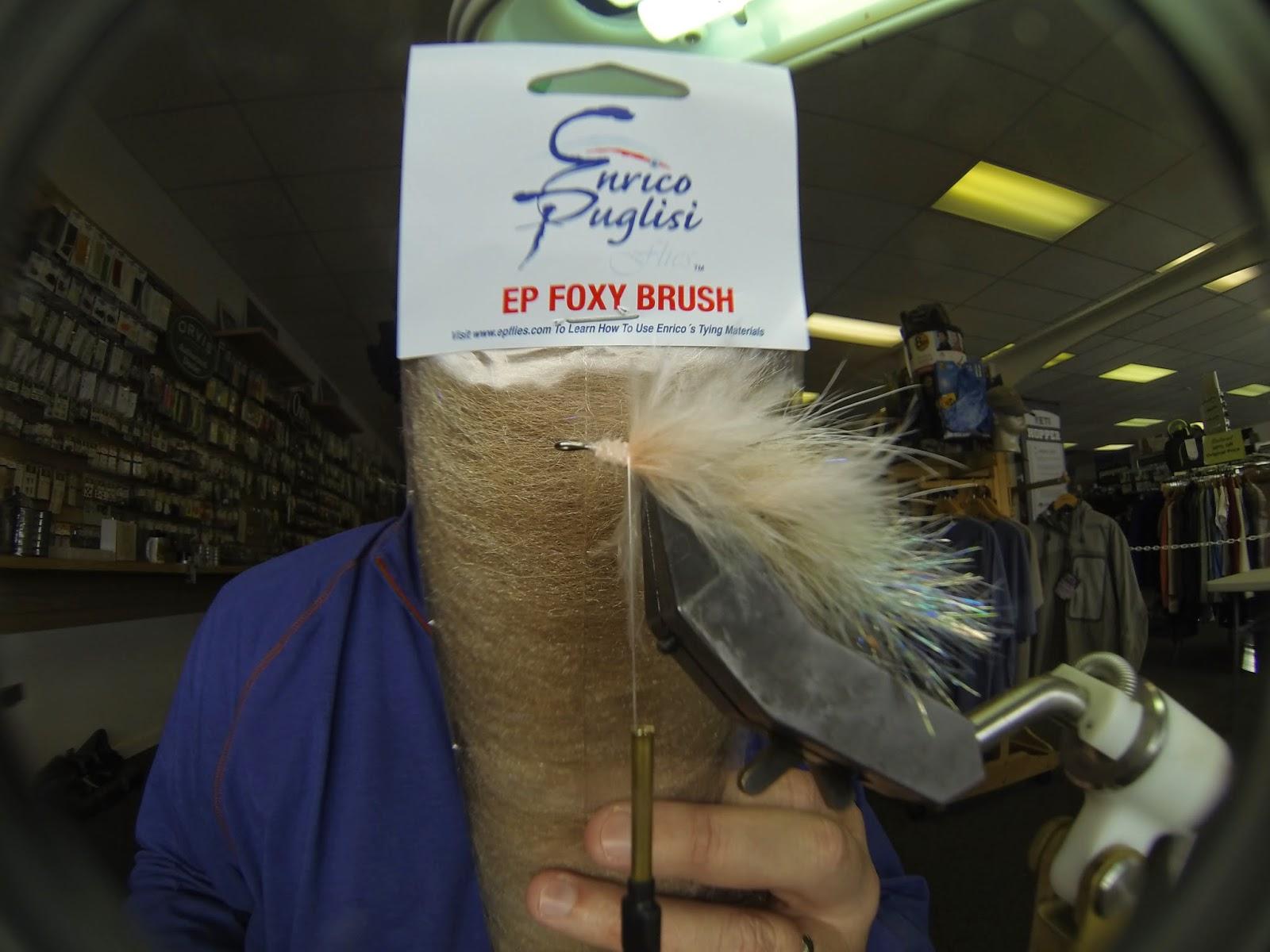 http://www.castersonlineflyshop.com/enrico-puglisi-ep-foxy-brush-3/