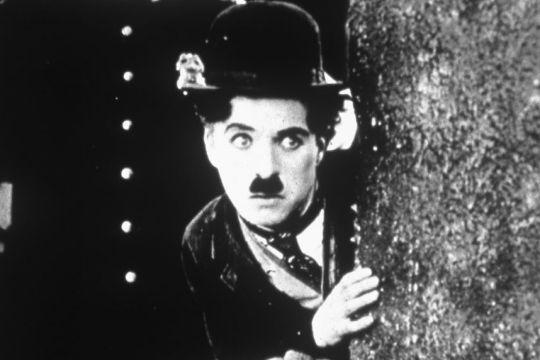 charlie chaplin hitler. Charlie Chaplin.