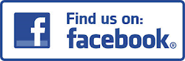 Please LIKE us on FB