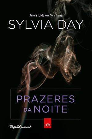 Prazeres-da-Noite-Sylvia-Day
