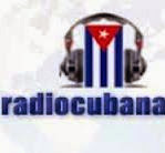 Cuba: La radio en Cuba y sus caminos al andar - FUENTE Copyright, Radio Cubana (ICRT)