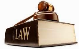 Sejarah Hukum Pidana