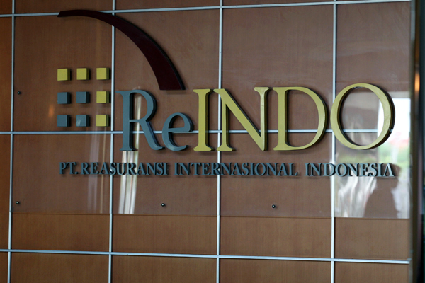 Lowongan Kerja BUMN Reasuransi Internasional Indonesia April 2013