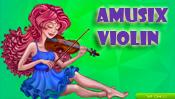 http://www.primarygames.com/arcade/music/amusixviolin/