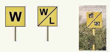 W/L railway