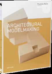 architectural model making books pdf