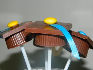 Foto de Chokolateria