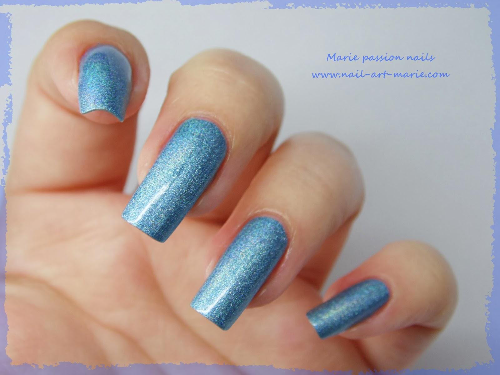 LM Cosmetic Nunki5