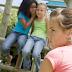 Πρόσκληση Εκδήλωσης στο 3ο Δημοτικό σχολείο Λαυρίου με θέμα: Φιλία & έχθρα στην αυλή του σχολείου