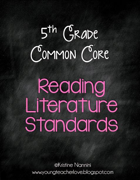 english language arts standards reading informational - 477×613