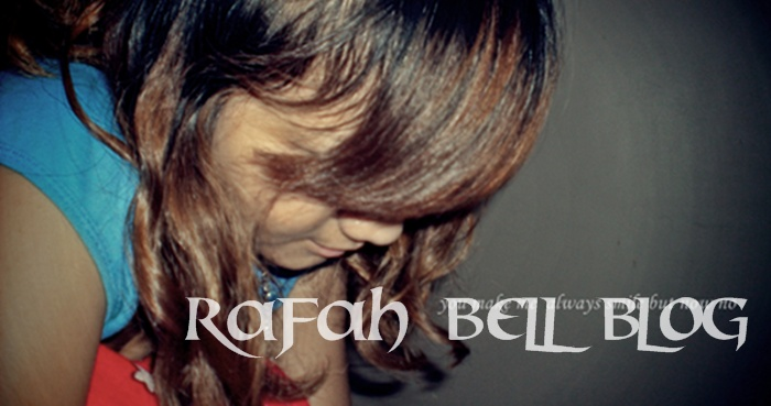 RafahBell_Blog