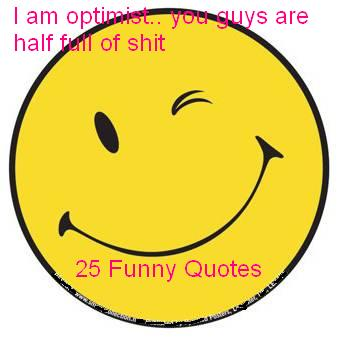 quotes and status 25 funny quotes
