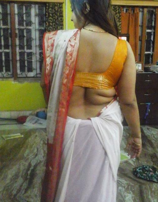 పల్లవి పూవు పచ్చడి అయిన రాత్రి|Telugu Dengudu Kathalu