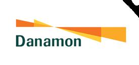 Lowongan Kerja PT Bank Danamon Indonesia Tbk