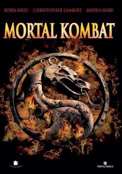 "Filmes ""Guilty Pleasures"" Mortal%2BKombat%2B%25281995%2529"