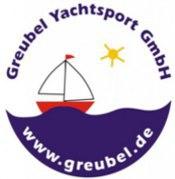 Segelschule Greubel Yachtsport