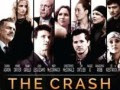 Download Film The Crash (2017) With Subtitle