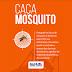 Bahia lança aplicativo que permite mapear focos do mosquito Aedes aegypti