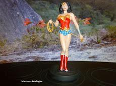 Coleção Super-Heróis DC Comics Nº 08